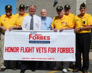 Honor Flight 2 (800x635)