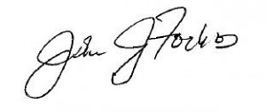 forbes signature
